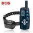 DOGTRACE 600