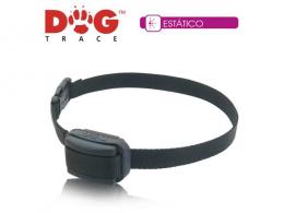 DOG TRACE D-MUTE