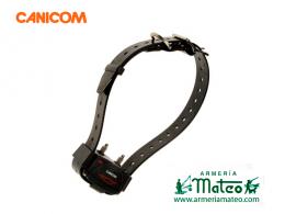 Collar Adicional para CANICOM 800 ó CANICOM 1500