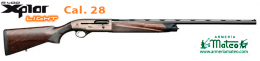 BERETTA A400 XPLOR ACTION CAL.28
