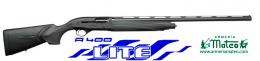 BERETTA A400 XPLOR LITE