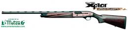BERETTA A400 XPLOR ACTION ZURDOS CAL. 12
