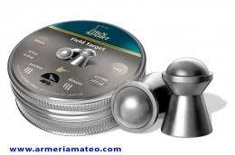 BALINES H&N FIELD TARGER 6.35