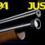 Carabina SPA P10 Bull-Pup