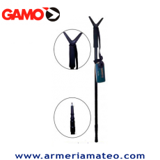 GAMO SHOOTING STICK MONOPOD