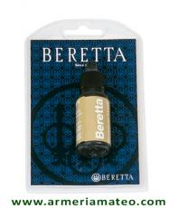 Pavonador Beretta CK0050