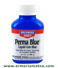 PAVONADOR CASEY PERMA BLUE
