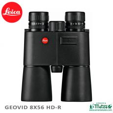 PRISMATICOS LEICA GEOVID 8X56 HD-R
