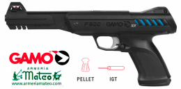 PISTOLA GAMO P-900 IGT