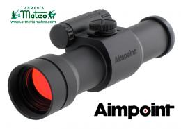 AIMPOINT 9000SC 2MOA