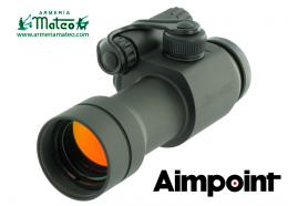 AIMPOINT COMPC3 2MOA