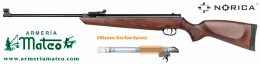 Air Rifle Norica Marvic 2.0 GRS