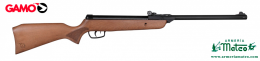 Air Rifle GAMO JUNIOR DELTA 4.5