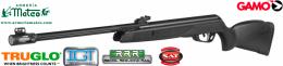 Air Rifle GAMO BLACK 1000 AS IGT