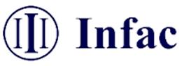 INFAC UNE 1143/1:2010
