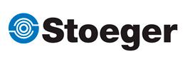 BALINES STOEGER 4.5