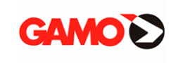 BALINES GAMO 5.5