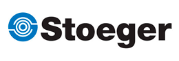 STOEGER PELLETS 5.5