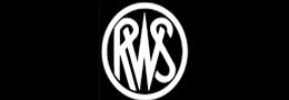 BALINES RWS 6,35