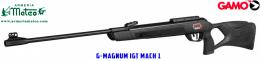 Carabina Gamo G Magnun IGT Mach 1