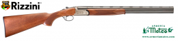 Rizzini Ares Light Cal. 20