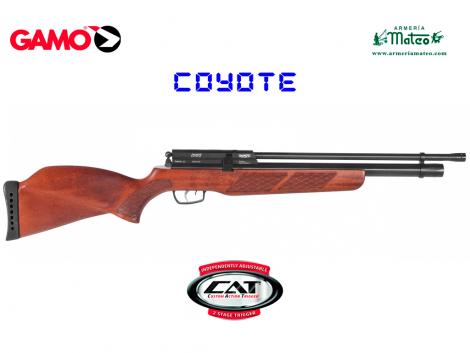 gamo coyote