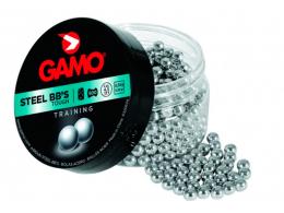 BALINES GAMO BB 4.5