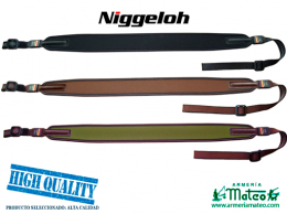 Porta armas Niggueloh