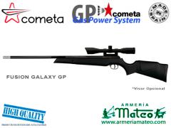 Air Rifle COMETA FUSION GALAXY GP