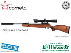 Air Rifle Cometa FENIX 400 COMPACT