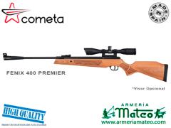 Air Rifle Cometa FENIX 400 PREMIER