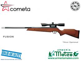 Air Rifle Cometa FUSION