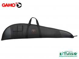GAMO GUN COVER CO2 EXTREME 120 CM