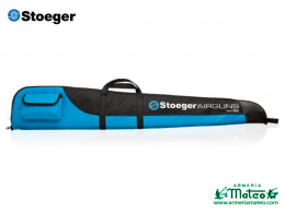 STOEGER Soft case SAG 120mm