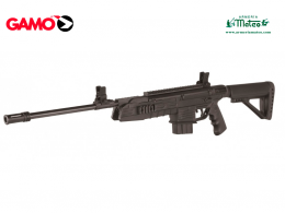 CARABINA GAMO G-FORCE TAC
