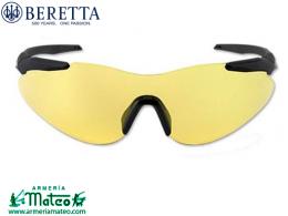Gafas Beretta Chalenger Yellow