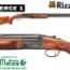 rizzini fierce