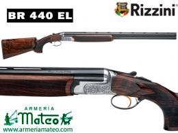 rizzini br440 el