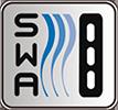 logo swa.png