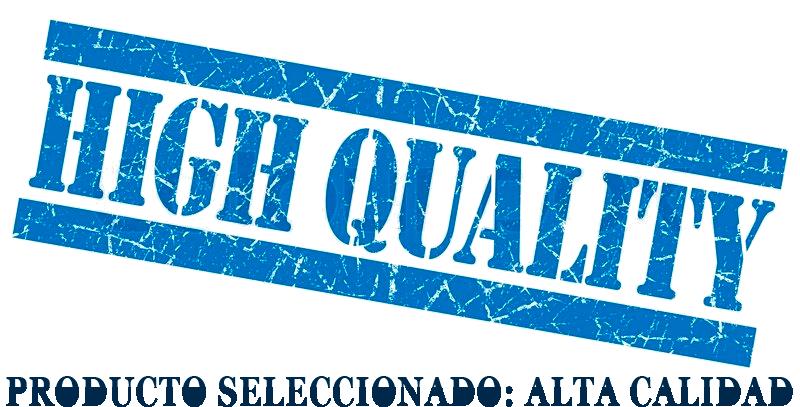 logo-hig-quality.png