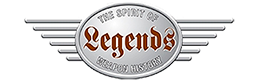 logo legends