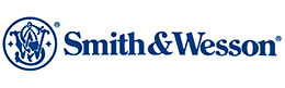 logo S&W