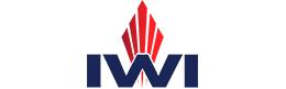 logo iwi