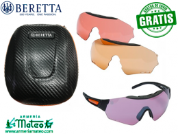 GAFAS BERETTA PUULL OC021
