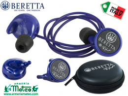 tapones beretta mini head