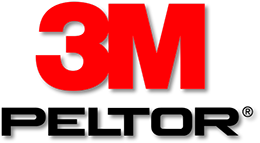 3m_peltor_logo.png