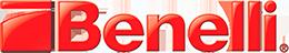 Logo Benelli