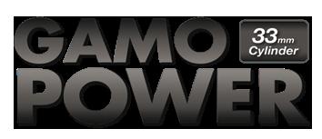 logo-gamo-power-transp.png