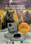 "PACK COLECCIÓN IBERALIA TV ""EL JABALI"""