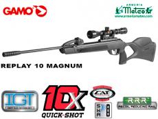 Gamo Replay 10 Magnum